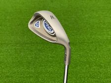 Nice Ping Golf G5 Gold Dot Pitching Wedge Right Handed Steel True Temper Regular