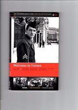 Welcome in Vienna - Edition Der Standard 53 / DVD ##