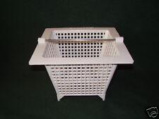 """Skimmer Basket -Anthony Skimmer B-39 (7""""-7 inch square)"""