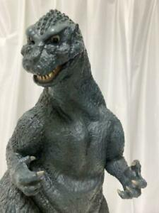Artworks Monsters The first Godzilla Soft vinyl Figure 45cm Rare Item