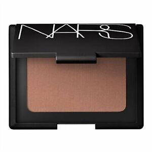 NARS Bronzing Powder # Laguna 5101 New in Box