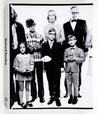 Avedon: Murals & Portraits by William Shawcross,Paul Roth, Bob Rubin, Luc Menand