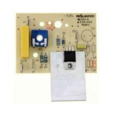ROWENTA RSRT3976 Carte electronique aspirateur SILENCE FORCE eq RSRT2909