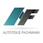 Autoteile-Fachmann