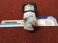 Winterhalter Fluidos DT Dosiergerät Reiniger GS 502 302 202 402 215 UC L M S XL