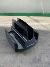 Nintendo DS Storage Display Stand Console Game Rack