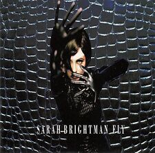 SARAH BRIGHTMAN : FLY / CD (EASTWEST 36322 6) - TOP-ZUSTAND