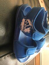 Todler Sandals Size 6K