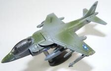 Furuta Micro War Planes Vol.7 McDonnell Douglas AV-8B Harrier II #121