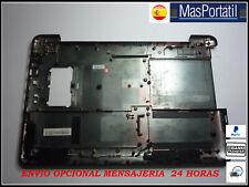 CARCASA BASE INFERIOR/LOWER CASE ASUS X555LA X555U X555J   P/N:13N0-R7A0621..