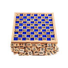 Educational Game Wooden Toys Hundred Board Montessori Consecutive Number CF