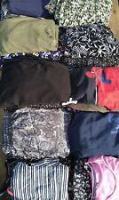 lot / palette 100 pcs textiles neuf mélanger sans étiquettes revendeurs