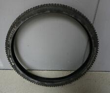 TwinSkin Schwalbe MTB-Reifen Nobby Nic HS 463 Schwarz 27.5 x 2.25 Zoll Tubele