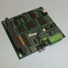 SST WOODHEAD DEVICENET INTERFACE CARD 5136-DN-104