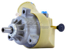 BBB Industries 711-2121 Remanufactured Power Steering Pump With Reservoir