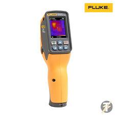 VT04A Fluke Visual IR Termometro Infrarossi | termocamera