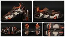 Giro Men's Urge Active Lifestyle Mountain Cycling Shoes - 22025M