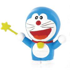 6 figuras PVC Doraemon Comansi
