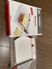 westmark cheese slicer