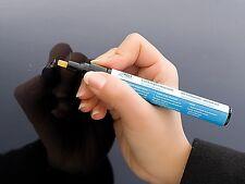 Universal Lackreparaturstift alle Lackfarben Farben Lackstift Kratzer weg Stift