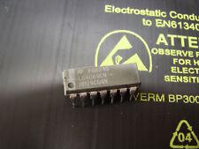 CD4069CN INVERTOR CIRCUITS X 1PC 14 PIN DIP PACKAGE