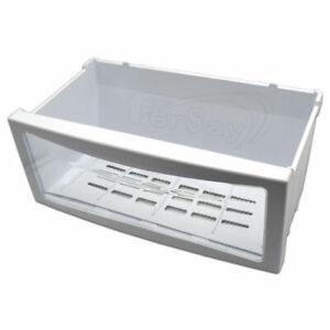 Drawer Freezer LG AJP30627503 Handles Portable Urinal Fridge-Freezers