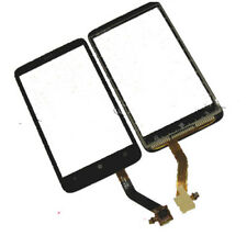 HTC 7 At&t Surround T8788 LCD Touch Screen Digitizer Front Glass Panel Pad UK