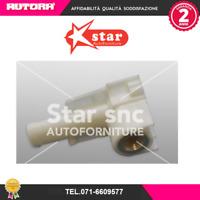 2801-G Condotto,supporto sensore temperatura refrigerante (STAR AUTOFORNITURE)