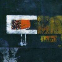 Lamb Same (1996) [CD]
