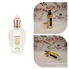 Xerjoff 1861 Naxos -17ml/0.47oz Perfume extract based, EDP