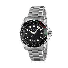 orologi gucci uomo prezzi