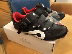 NEW Cycling Shoes Peloton Size UK40 EU6.5