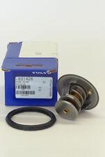 Original Volvo Penta Thermostat 3831426 für 4.3G 5.0F 5.7G 5.8 7.4,8.1 V6 V8