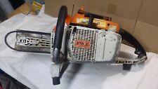 STIHL TS 760 Motorfex Trennschneider
