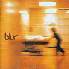 Blur - Blur - Brand New Double 180g Vinyl LP