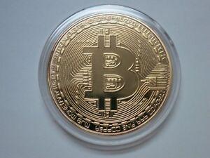 non ebay accetta bitcoin
