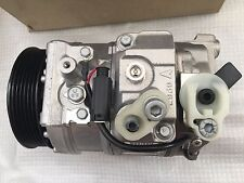 a0012305611 Originale Mercedes-Benz class compressore