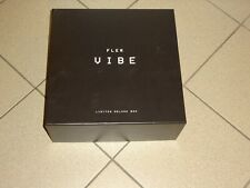 Fler - Vibe Limited Deluxe Box Edition Maskulin Box Set