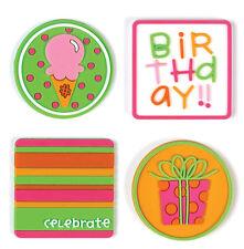 doodlebug designs | jellishments | birthday girl