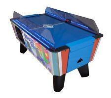 Valley-Dynamo® Home Short Shot 5' Air Hockey Table Heavy-Duty w/ FREE Shipping