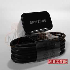 For Samsung Galaxy Tablet Tab A E S4 5Se Fast Charger & USB-C Cable