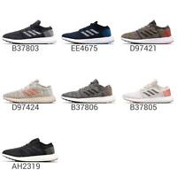 adidas PureBOOST Go Boost Men Running Training Shoes Sneakers Pick 1