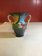 Art Glass U Keramik Germany Vase 425172