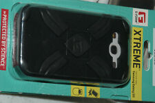 G-FORM Xtreme Impact Protective Case for Samsung Galaxy SIII Phone