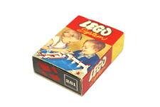 Lego System Box 281