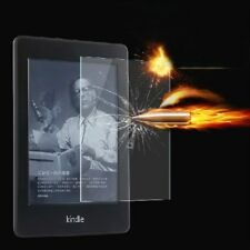 [NEW] 9H Tempered Glass Film Screen Protector For Amazon Kindle Paperwhite 1/2/3