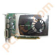 Pny VCQ2000-T NVIDIA Quadro 2000 1GB Tarjeta Gráfica PCI-E DDR5