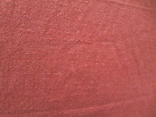Pindler & Pindler Fabrics Pattern Galion Color Rouge Linen 2.2 Yd x 55 In