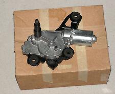 Renault Megane II Wiper Motor Part Number 8200080900 Genuine Renault Part . New