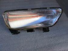 00 01 02 03 04 05 CADILLAC DEVILLE  LEFT DRIVER  FOG LIGHT FOG LAMP USED OEM